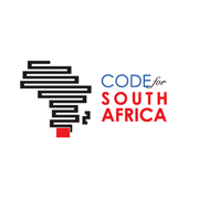 Code4South Africa