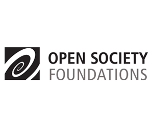 Open Society Fundations
