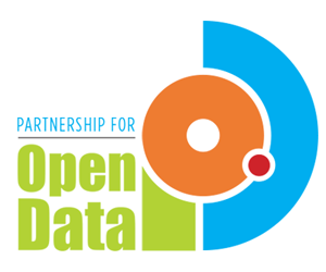 Partnership for Opena Data